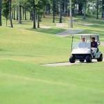 mill-golfers